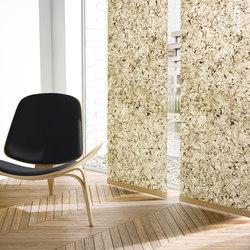 Panel Curtain | Heu | Sistemas deslizantes | LEHA