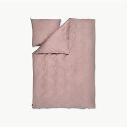 Nebulosa Bedlinen DK | Fundas de cama | Skagerak