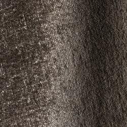 Splendido Splendente col. 001 | Tissus de décoration | Dedar