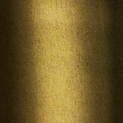 Splendido Splendente col. 003 | Vorhangstoffe | Dedar