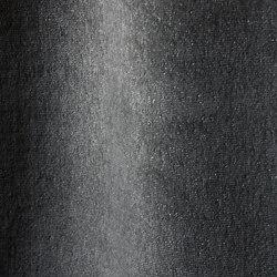 Splendido Splendente col. 006 | Vorhangstoffe | Dedar