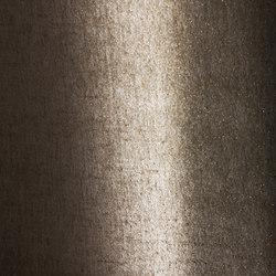 Splendido Splendente col. 009 | Vorhangstoffe | Dedar