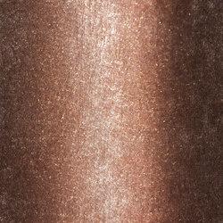 Splendido Splendente col. 012 | Vorhangstoffe | Dedar