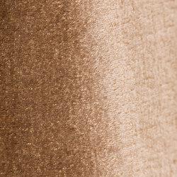 Splendido Splendente col. 016 | Curtain fabrics | Dedar