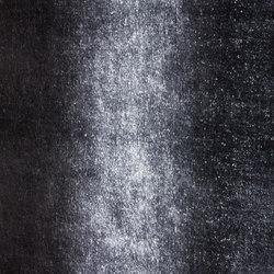 Splendido Splendente col. 021 | Curtain fabrics | Dedar