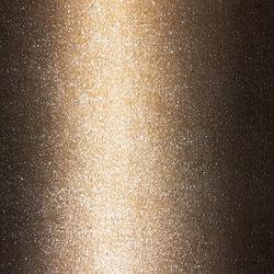Splendido Splendente col. 027 | Curtain fabrics | Dedar