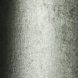 Splendido Splendente col. 030 | Curtain fabrics | Dedar
