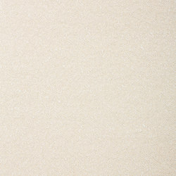 Karakorum col. 001 | Curtain fabrics | Dedar