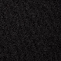 Karakorum col. 002 | Curtain fabrics | Dedar