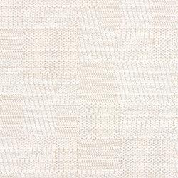 Patchwork col. 001 | Curtain fabrics | Dedar