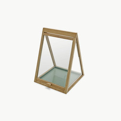 Spira Green House | Contenore / Vasi per piante | Skagerak