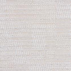 Patchwork col. 002 | Drapery fabrics | Dedar