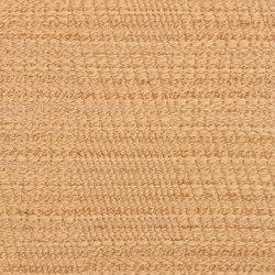 Patchwork col. 003 | Curtain fabrics | Dedar