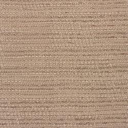 Patchwork col. 004 | Curtain fabrics | Dedar