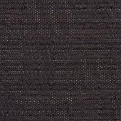 Patchwork col. 005 | Curtain fabrics | Dedar