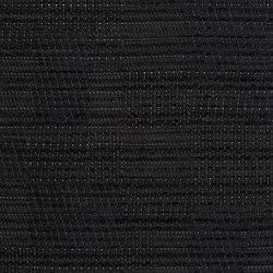 Patchwork col. 006 | Curtain fabrics | Dedar