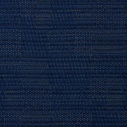 Patchwork col. 007 | Curtain fabrics | Dedar