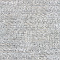 Patchwork col. 008 | Curtain fabrics | Dedar