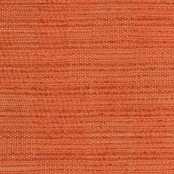 Patchwork col. 010 | Curtain fabrics | Dedar