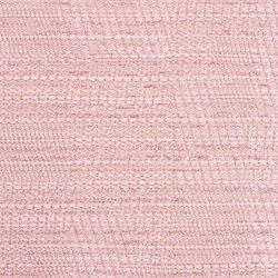 Patchwork col. 011 | Curtain fabrics | Dedar