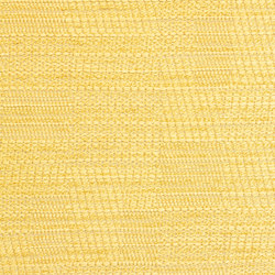 Patchwork col. 012 | Curtain fabrics | Dedar