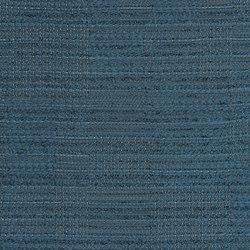 Patchwork col. 013 | Curtain fabrics | Dedar