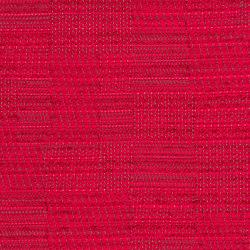 Patchwork col. 014 | Curtain fabrics | Dedar