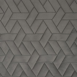 Intarsiato col. 001 | Curtain fabrics | Dedar