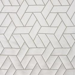 Intarsiato col. 003 | Curtain fabrics | Dedar
