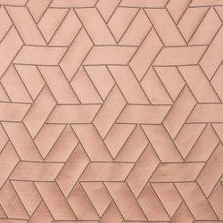 Intarsiato col. 004 | Curtain fabrics | Dedar