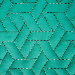 Intarsiato col. 005 | Curtain fabrics | Dedar