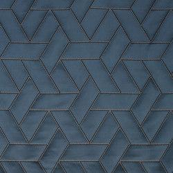 Intarsiato col. 006 | Curtain fabrics | Dedar