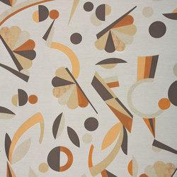 Manifesto Futurista col. 003 | Curtain fabrics | Dedar