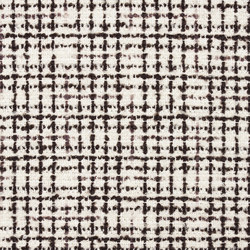 More is More col. 002 | Drapery fabrics | Dedar
