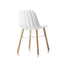 Babah | W | Stühle | CHAIRS & MORE