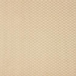Idea col. 003 | Fabrics | Dedar