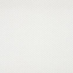Idea col. 004 | Fabrics | Dedar