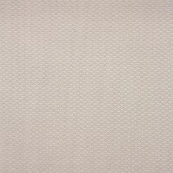 Idea col. 005 | Fabrics | Dedar