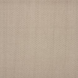 Idea col. 006 | Fabrics | Dedar