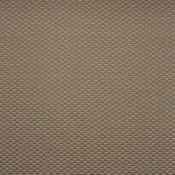 Idea col. 007 | Fabrics | Dedar