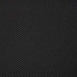 Idea col. 008 | Fabrics | Dedar