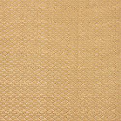 Idea col. 002 | Fabrics | Dedar