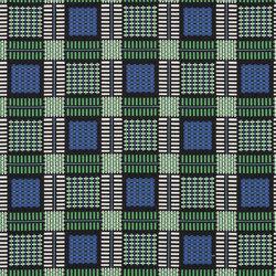 Tessere col. 001 | Fabrics | Dedar