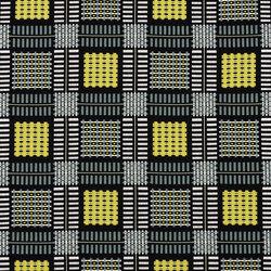 Tessere col. 002 | Fabrics | Dedar