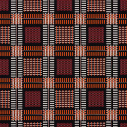 Tessere col. 003 | Fabrics | Dedar