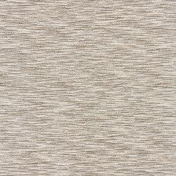 Dans les Nuages col. 002 | Fabrics | Dedar