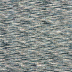 Dans les Nuages col. 003 | Fabrics | Dedar