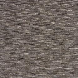 Dans les Nuages col. 004 | Fabrics | Dedar