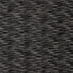 Dans les Nuages col. 005 | Fabrics | Dedar