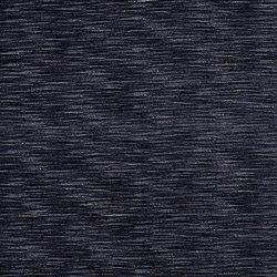 Dans les Nuages col. 006 | Fabrics | Dedar